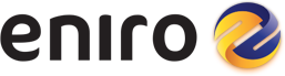 eniro-logo-mobile